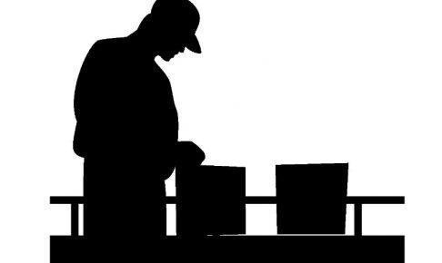 製造業・IT業界/WEB職の体験談