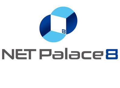netpalace8_logo
