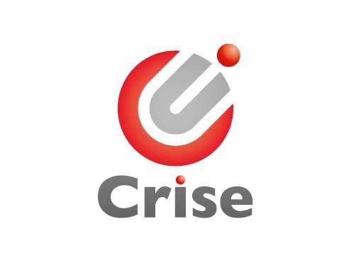 Criseロゴ
