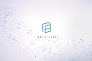 ファンドブックのロゴ大